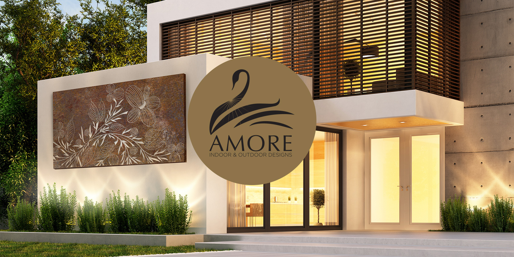 Amore Brand Launch 0
