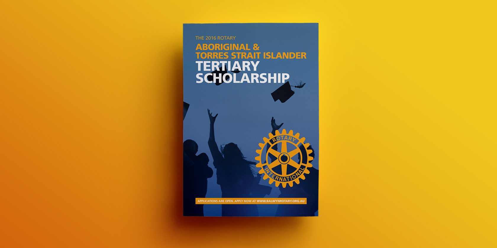 Tertiary Scholarship Booklet 0
