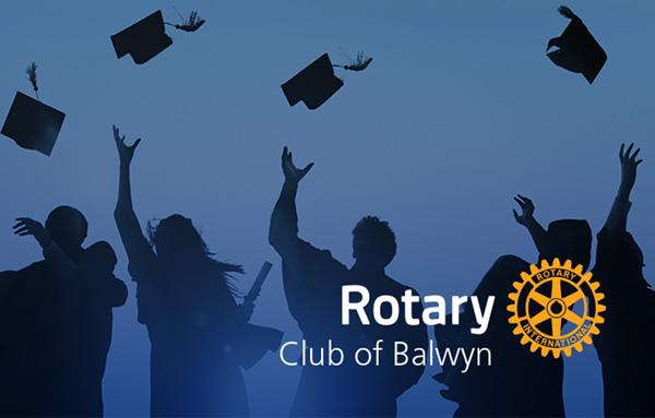 Tertiary Scholarship Booklet