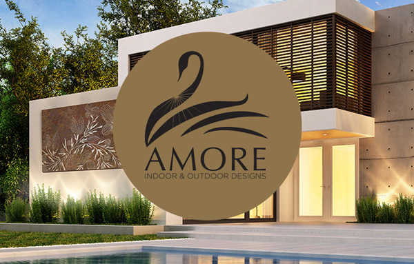 Amore Brand Launch