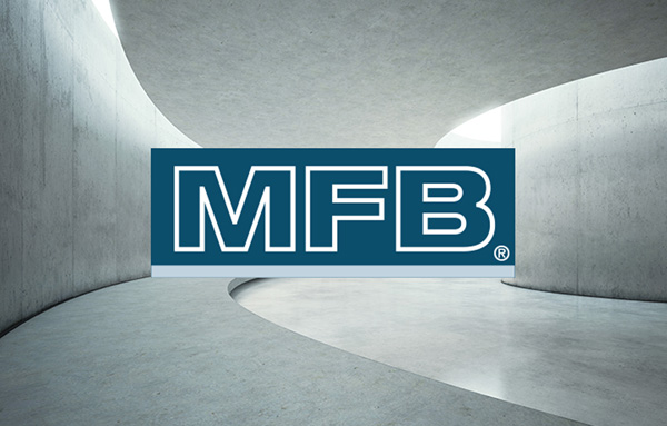 MFB Ad Campaign