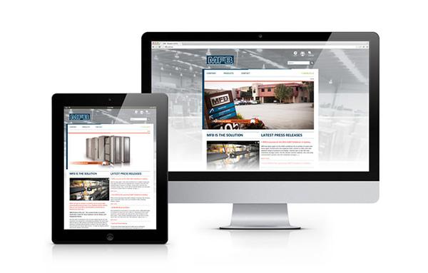 MFB Website