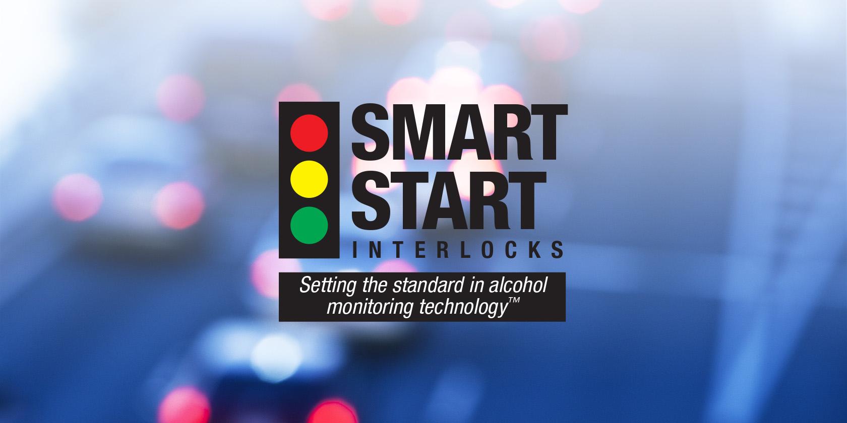 Smart Start Interlock Banners 0