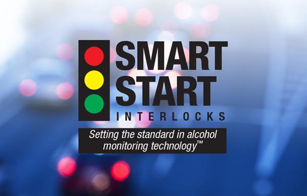 Smart Start Interlock Banners