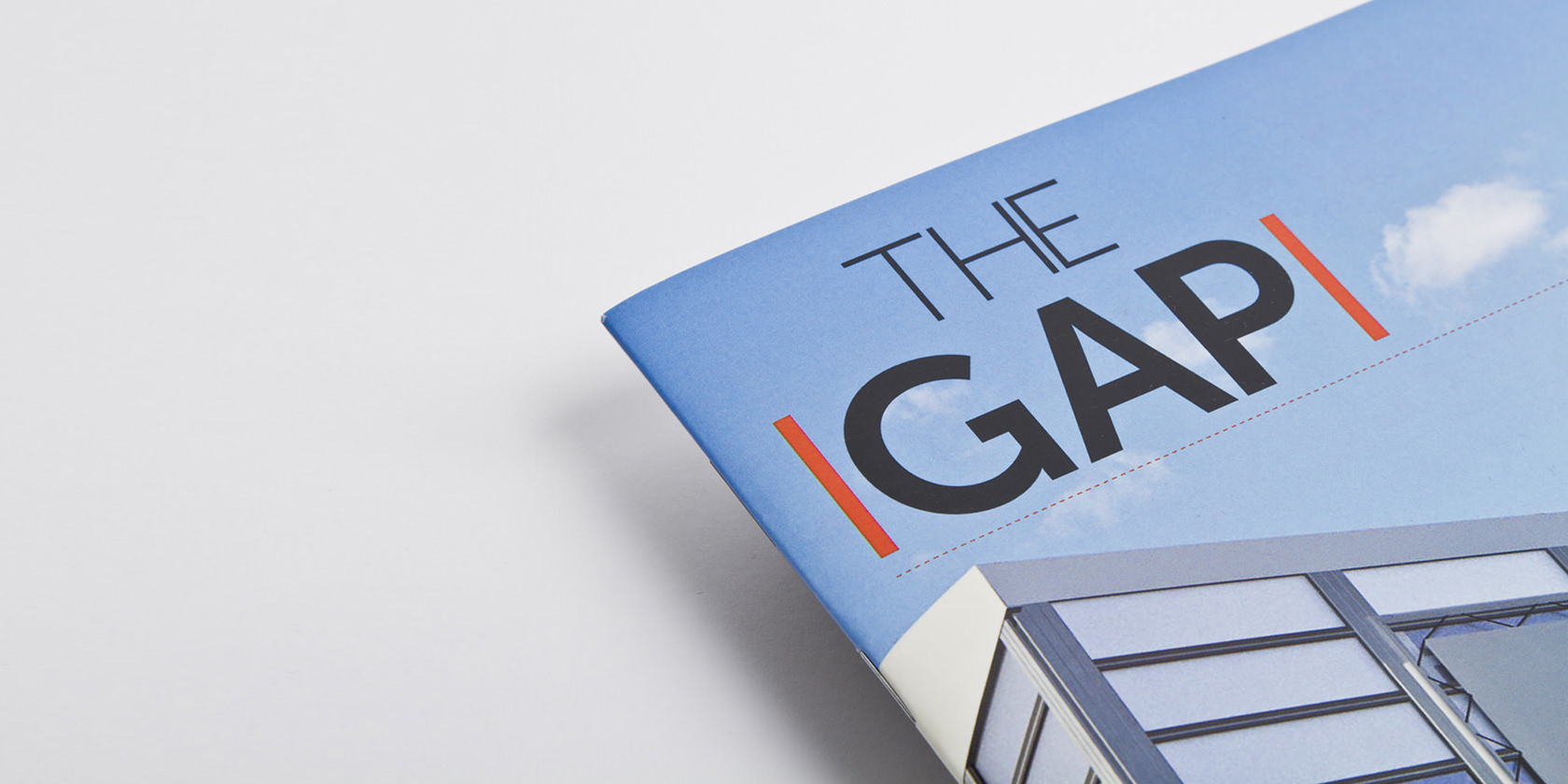 The Gap 0
